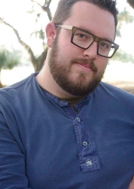 Progress Pics of 130 lbs Fat Loss 6 feet 4 Male 338 lbs to 208 lbs