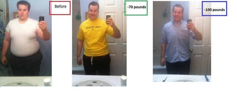 3 Pics of a 199 lbs 5 feet 11 Male Weight Snapshot