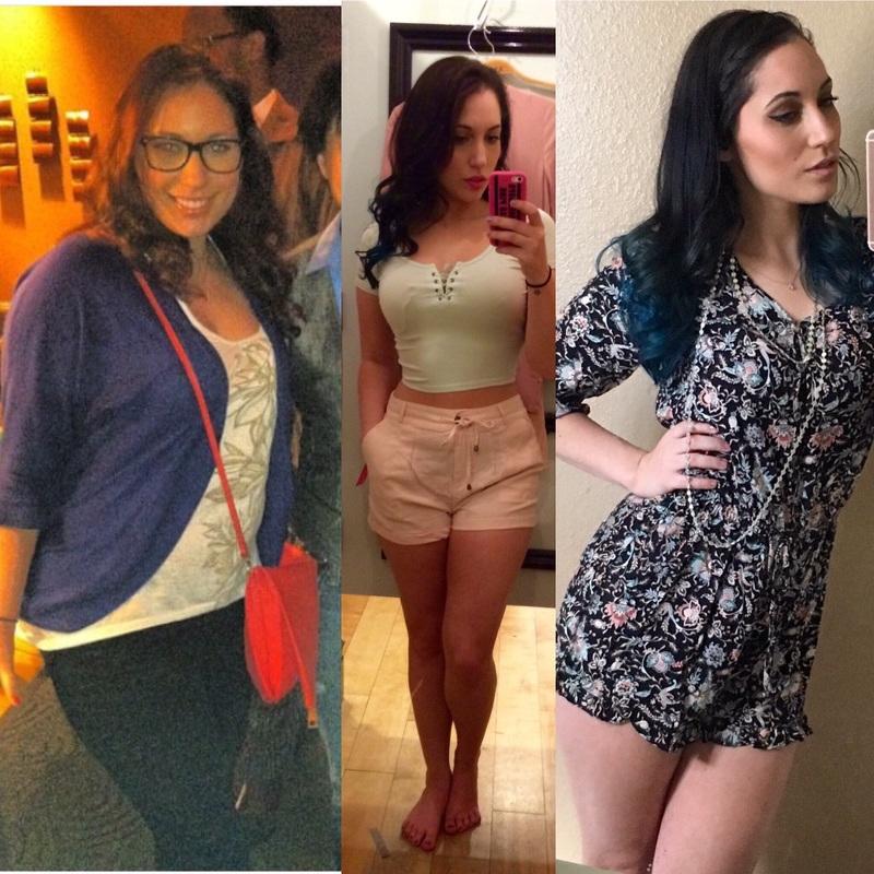 5 feet 5 Female Progress Pics of 38 lbs Fat Loss 178 lbs to 140 lbs