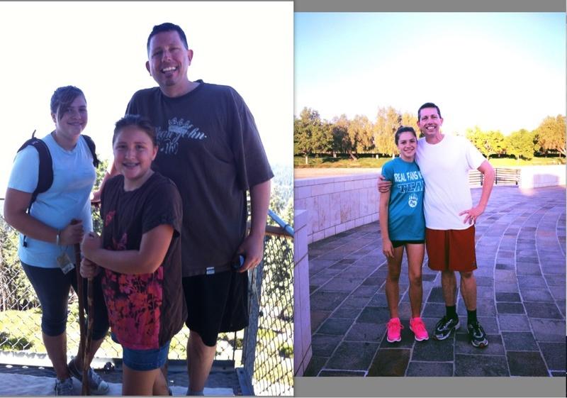 Progress Pics of 75 lbs Fat Loss 6 foot 2 Male 254 lbs to 179 lbs
