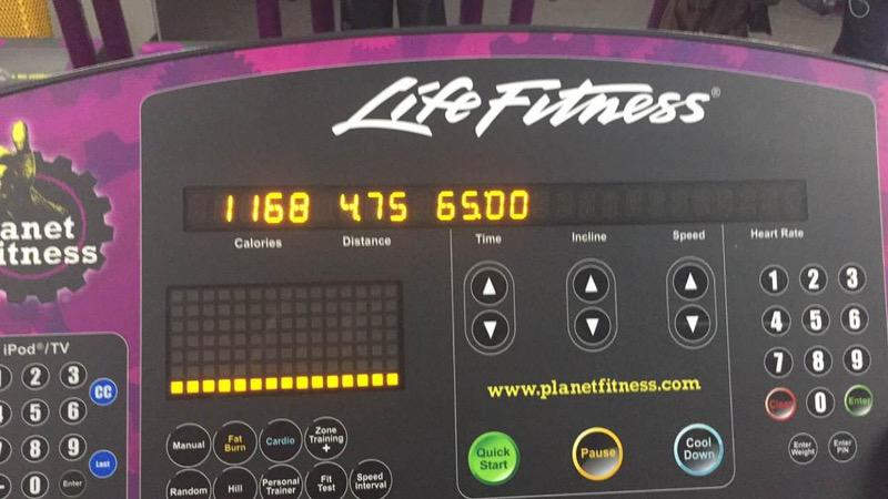 Progress Pics of 35 lbs Fat Loss 5'7 Male 300 lbs to 265 lbs