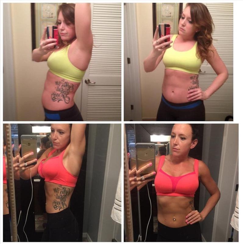 5'10 Female 28 lbs Fat Loss 175 lbs to 147 lbs