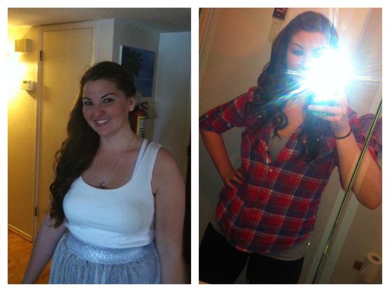 5 feet 10 Female Progress Pics of 40 lbs Fat Loss 198 lbs to 158 lbs