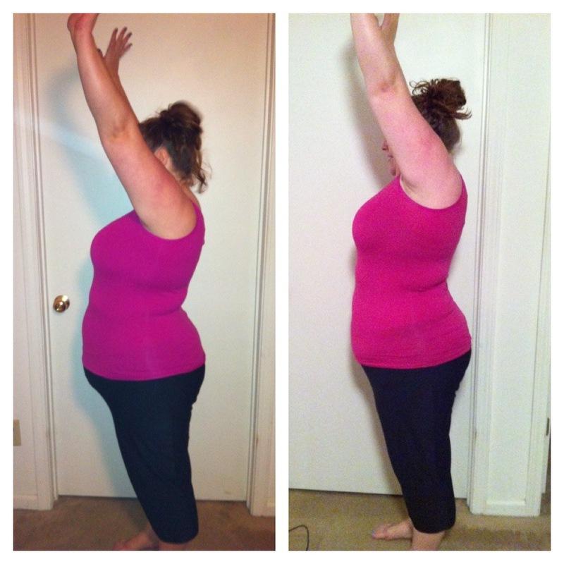 5 feet 4 Female 10 lbs Weight Loss 250 lbs to 240 lbs
