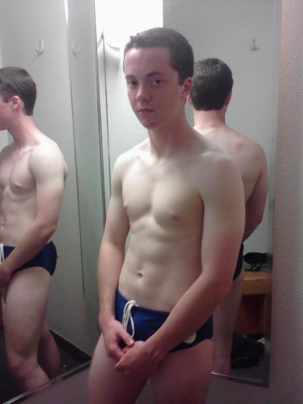 5 feet 7 Male 28 lbs Weight Gain 120 lbs to 148 lbs