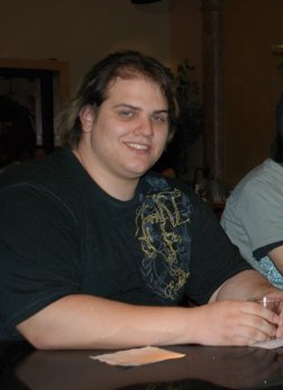 5 feet 11 Male 115 lbs Fat Loss Before and After 400 lbs to 285 lbs