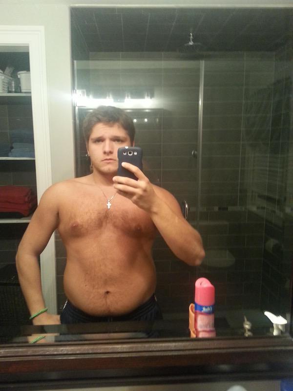 5 feet 4 Male 24 lbs Fat Loss 175 lbs to 151 lbs