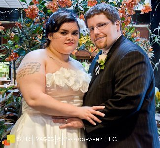 109 lbs Fat Loss 5 foot 10 Male 287 lbs to 178 lbs