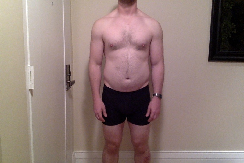 4 Photos of a 189 lbs 5 feet 10 Male Fitness Inspo