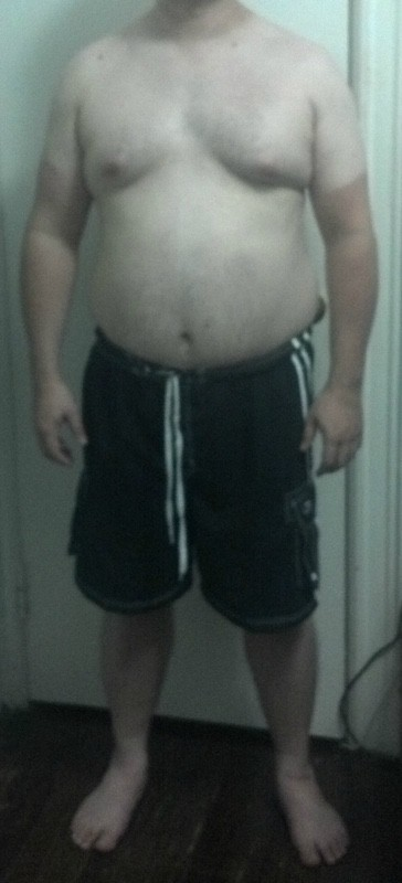 4 Pics of a 5 foot 10 213 lbs Male Fitness Inspo