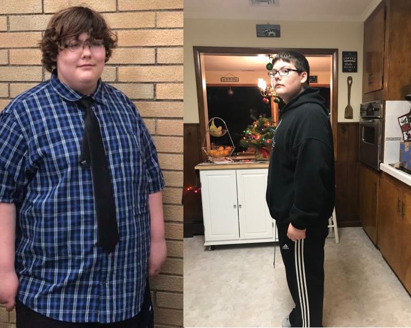70 lbs Weight Loss 5 foot 8 Male 315 lbs to 245 lbs