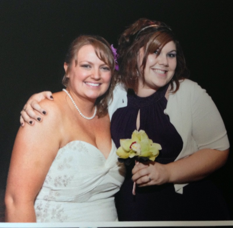 5 foot 11 Female Before and After 72 lbs Weight Loss 257 lbs to 185 lbs