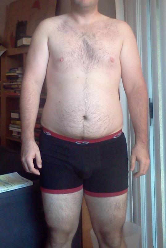 4 Photos of a 229 lbs 5'11 Male Fitness Inspo