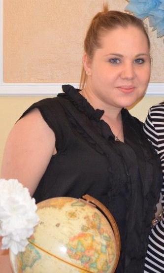 4 feet 11 Female 58 lbs Weight Loss 185 lbs to 127 lbs