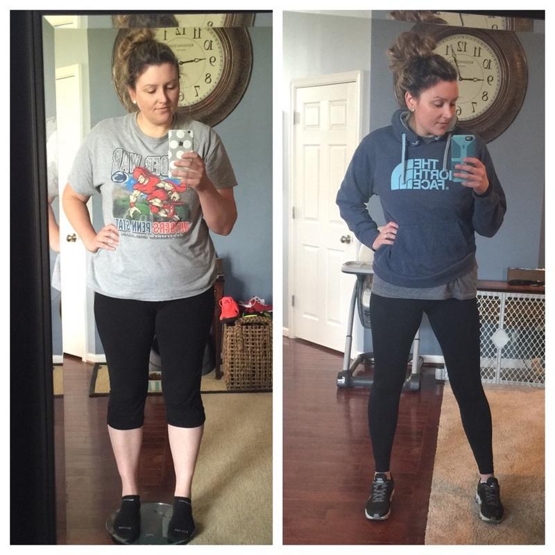 6 foot Female Progress Pics of 51 lbs Fat Loss 231 lbs to 180 lbs