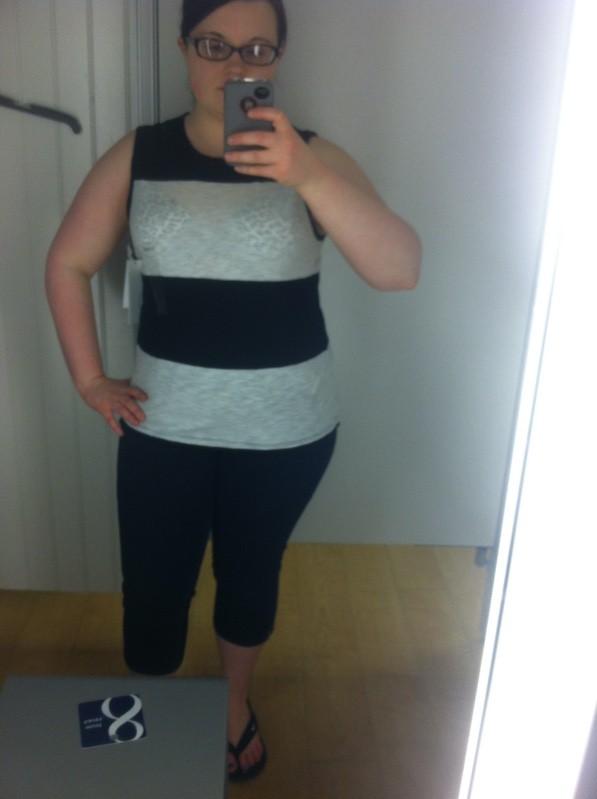 Femme 160 cm 60 kg
