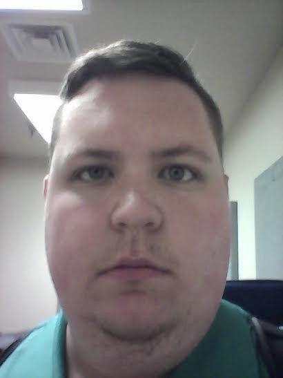 Progress Pics of 71 lbs Fat Loss 5 feet 10 Male 315 lbs to 244 lbs