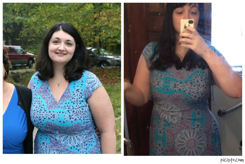 42 lbs Fat Loss 6 foot Female 270 lbs to 228 lbs