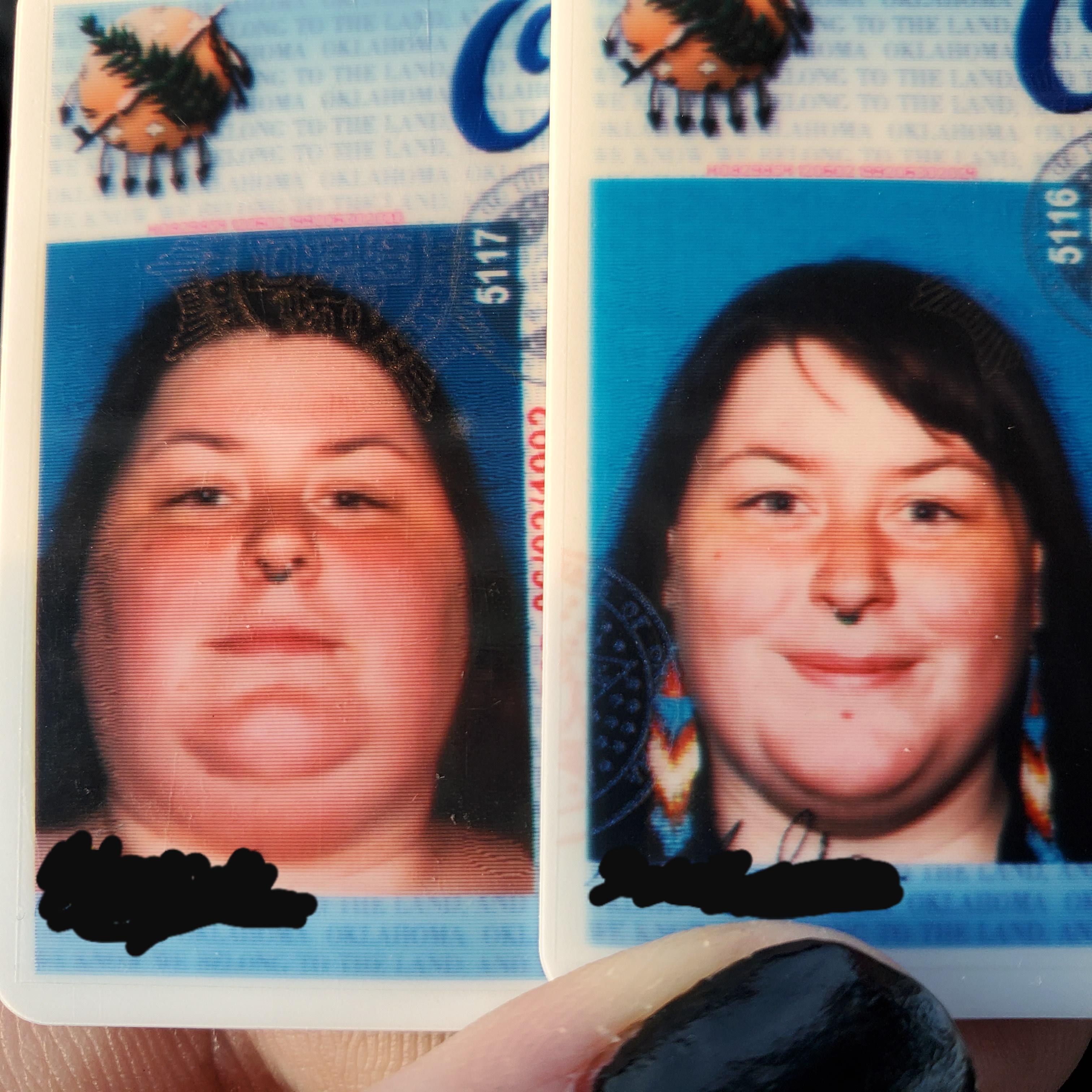 113 lbs Fat Loss 5'7 Female 398 lbs to 285 lbs