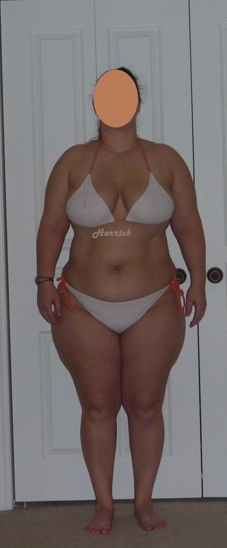 5 feet 6 Female 64 lbs Weight Loss Before and After 236 lbs to 172 lbs