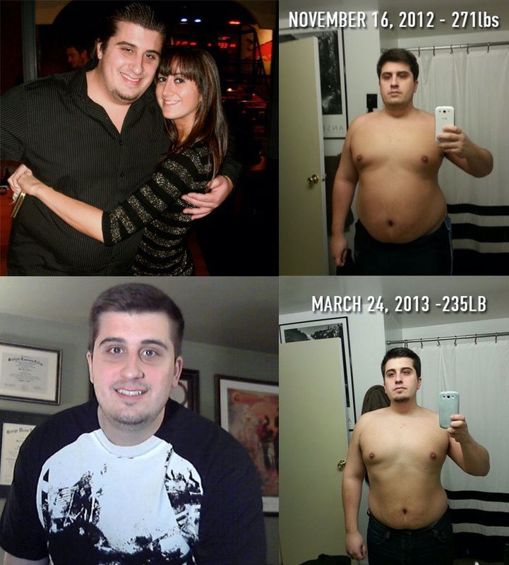 1 Pic of a 270 lbs 5 foot 10 Male Fitness Inspo