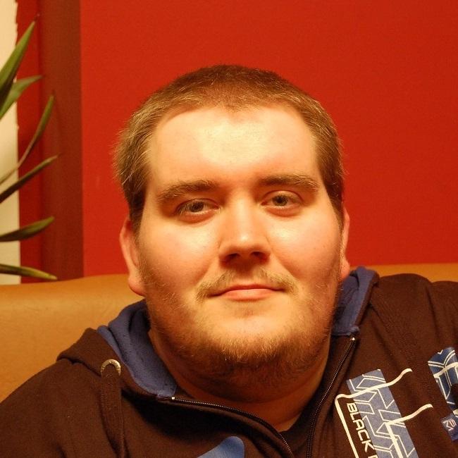 5 feet 9 Male Progress Pics of 101 lbs Fat Loss 442 lbs to 341 lbs
