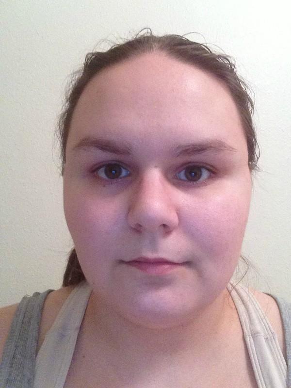 5 feet 2 Female Progress Pics of 122 lbs Fat Loss 243 lbs to 121 lbs