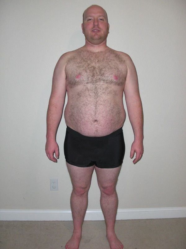 4 Photos of a 257 lbs 5 foot 10 Male Fitness Inspo