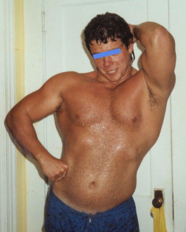 11 lbs Fat Loss 6 foot 1 Male 283 lbs to 272 lbs
