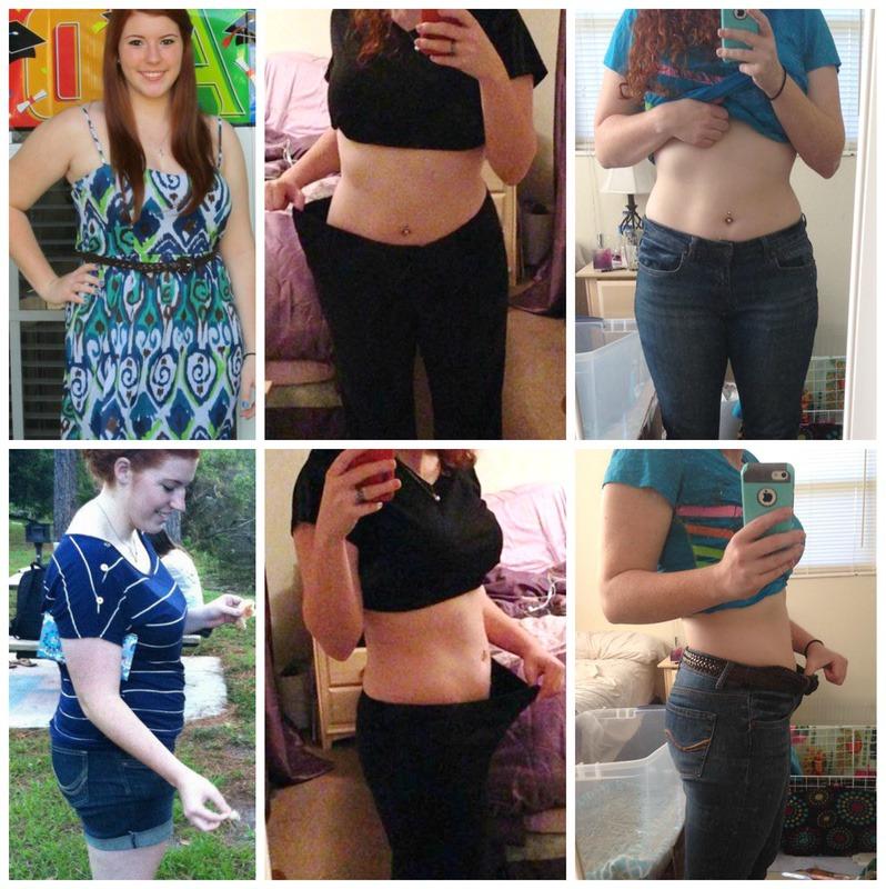 5 feet 4 Female 22 lbs Weight Loss 167 lbs to 145 lbs