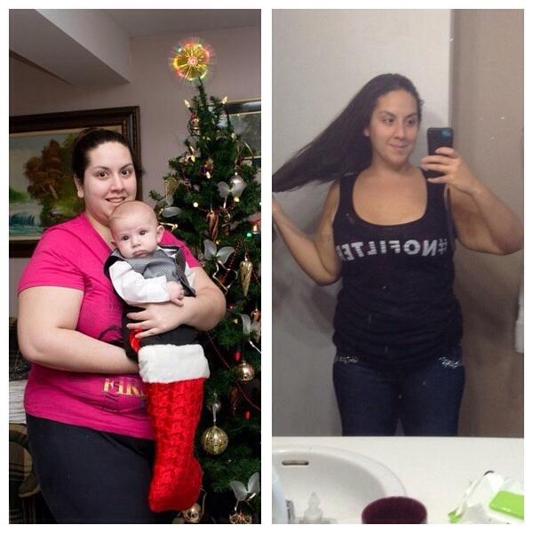 5 feet 5 Female 95 lbs Fat Loss 280 lbs to 185 lbs