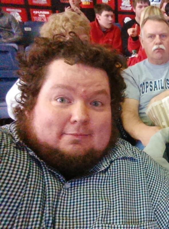 5 feet 9 Male 110 lbs Weight Loss 390 lbs to 280 lbs