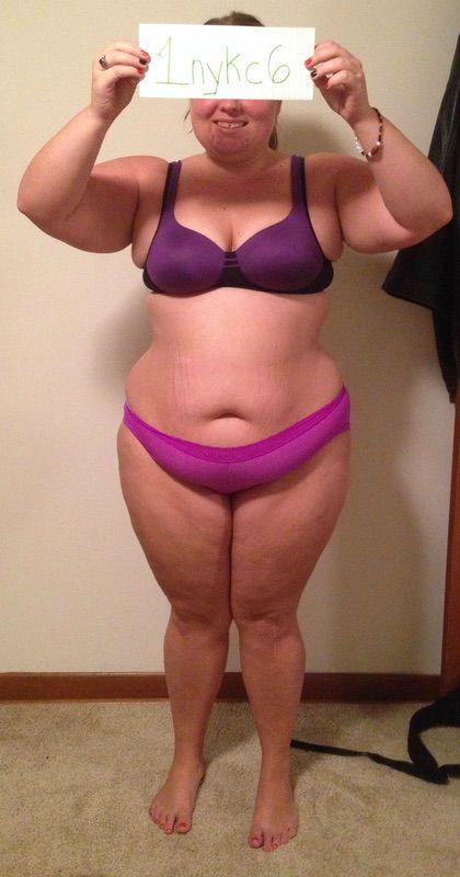 27 lbs Weight Loss 5 feet 3 Female 235 lbs to 208 lbs