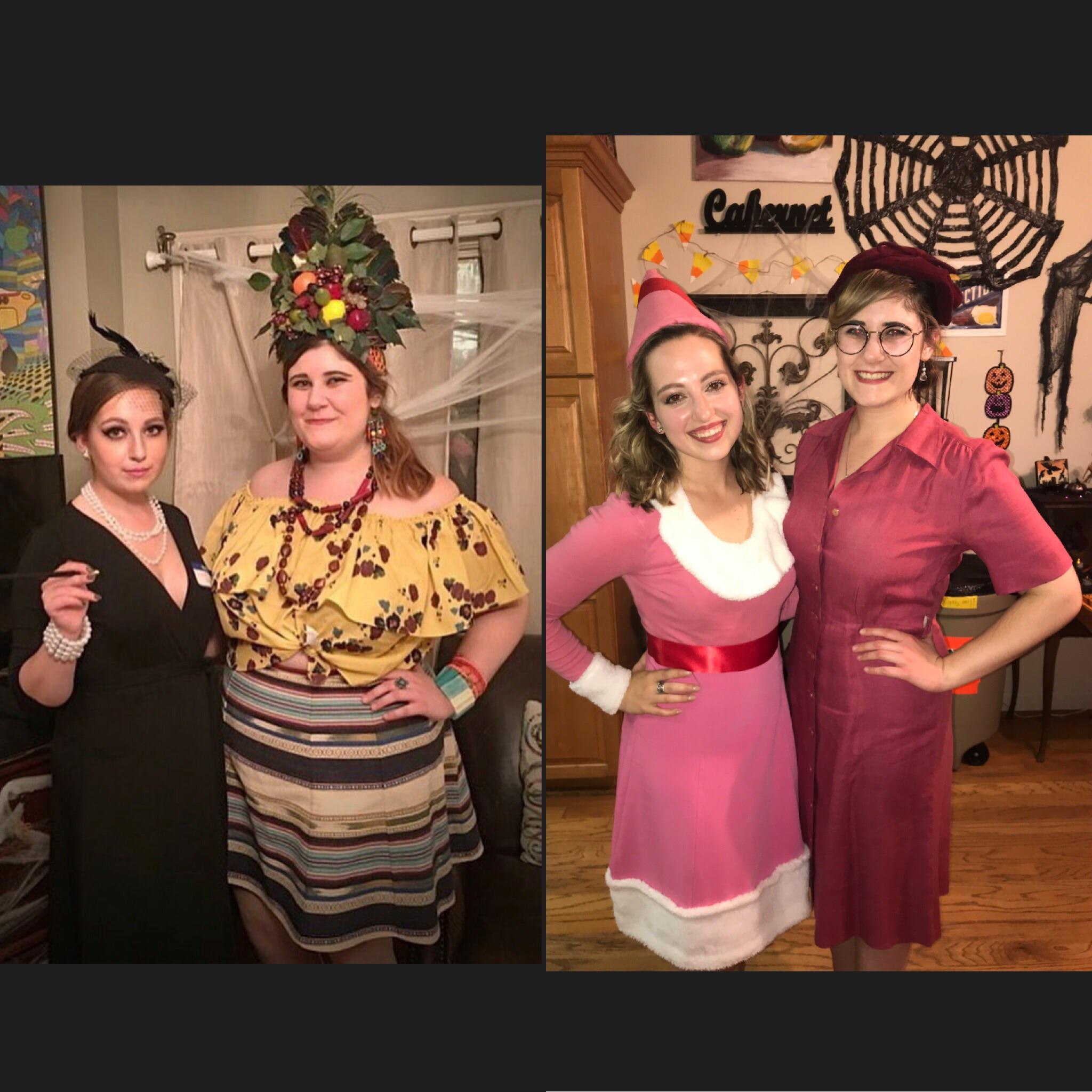 5 foot 6 Female Before and After 100 lbs Fat Loss 255 lbs to 155 lbs