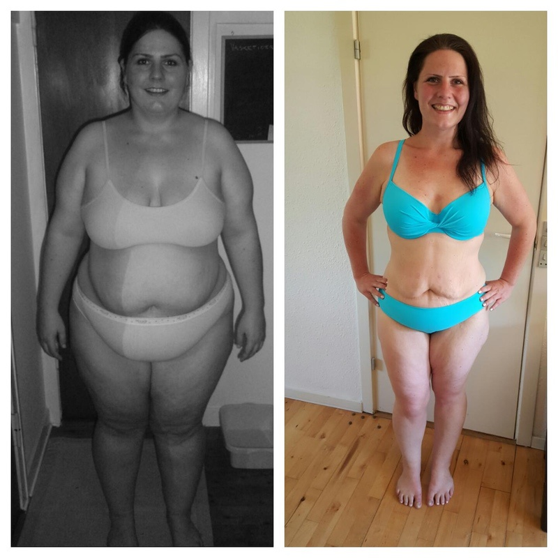 5'7 Female 150 lbs Weight Loss 352 lbs to 202 lbs
