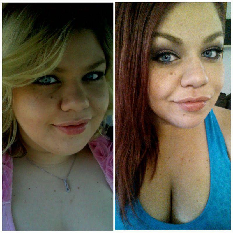 5'9 Female Progress Pics of 60 lbs Fat Loss 299 lbs to 239 lbs