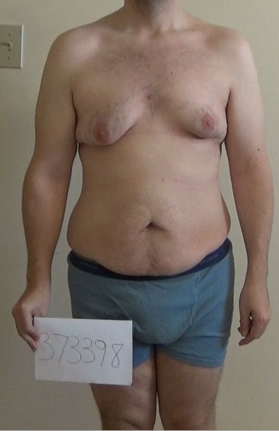 3 Pics of a 5 foot 7 175 lbs Male Fitness Inspo