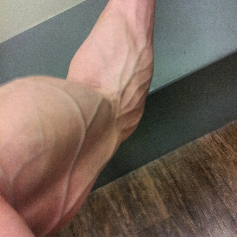 5 foot 8 Male 31 lbs Muscle Gain 119 lbs to 150 lbs