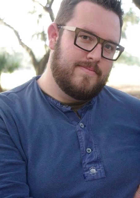 6 feet 4 Male Progress Pics of 139 lbs Weight Loss 338 lbs to 199 lbs