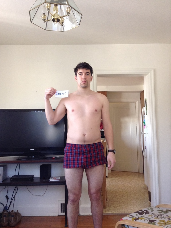 3 Photos of a 182 lbs 5 foot 10 Male Fitness Inspo