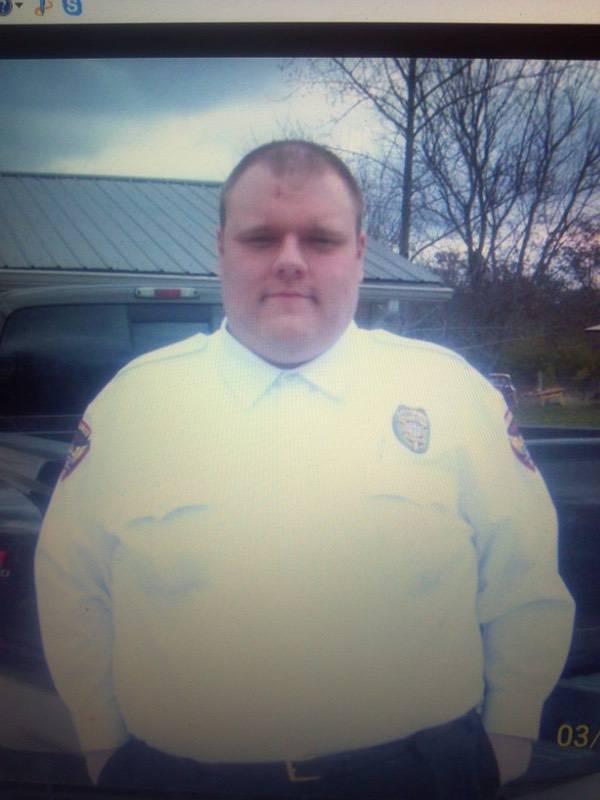 6 feet 2 Male Progress Pics of 170 lbs Fat Loss 450 lbs to 280 lbs