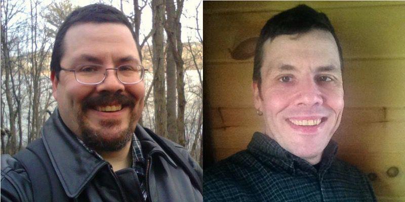 5 foot 8 Male Progress Pics of 130 lbs Fat Loss 297 lbs to 167 lbs
