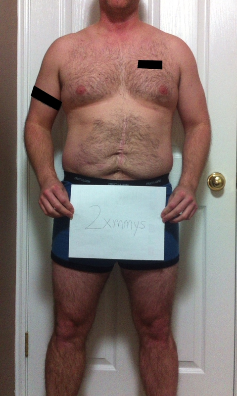 3 Pictures of a 5 feet 8 175 lbs Male Fitness Inspo